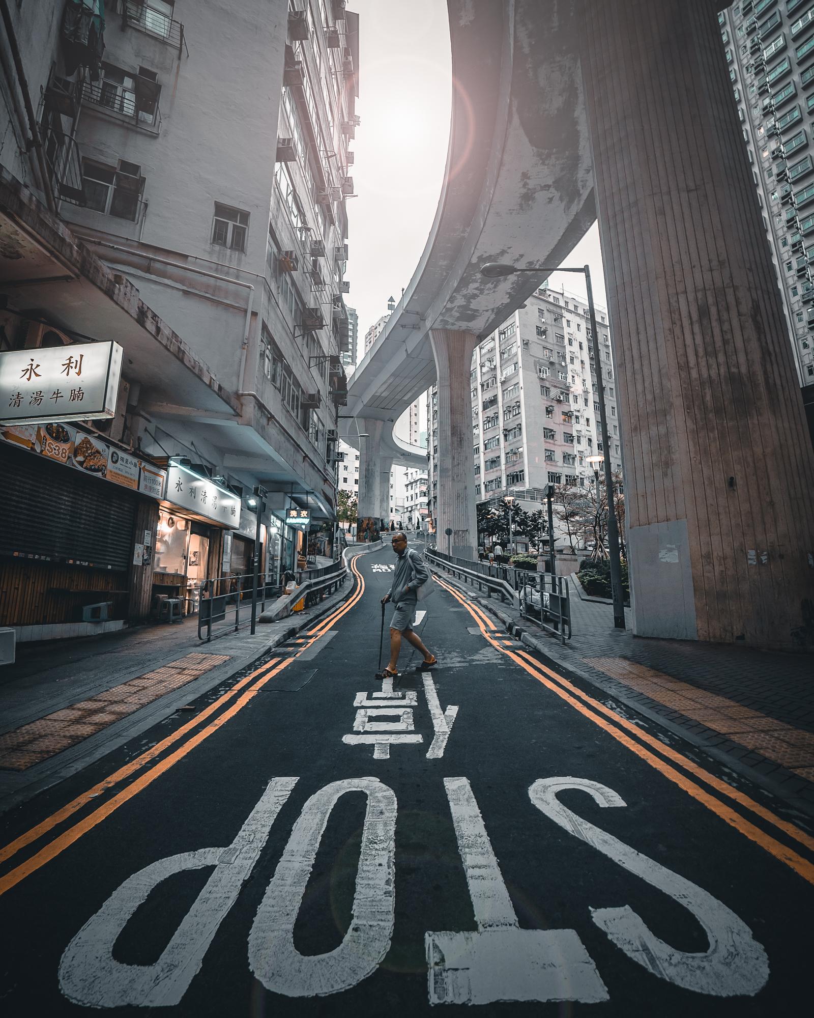 HK_Stop02-3.jpg