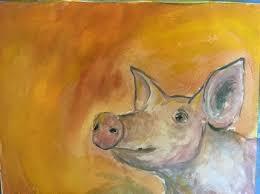 pigs are cute .jpg