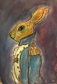 peter rabbit did well.jpg