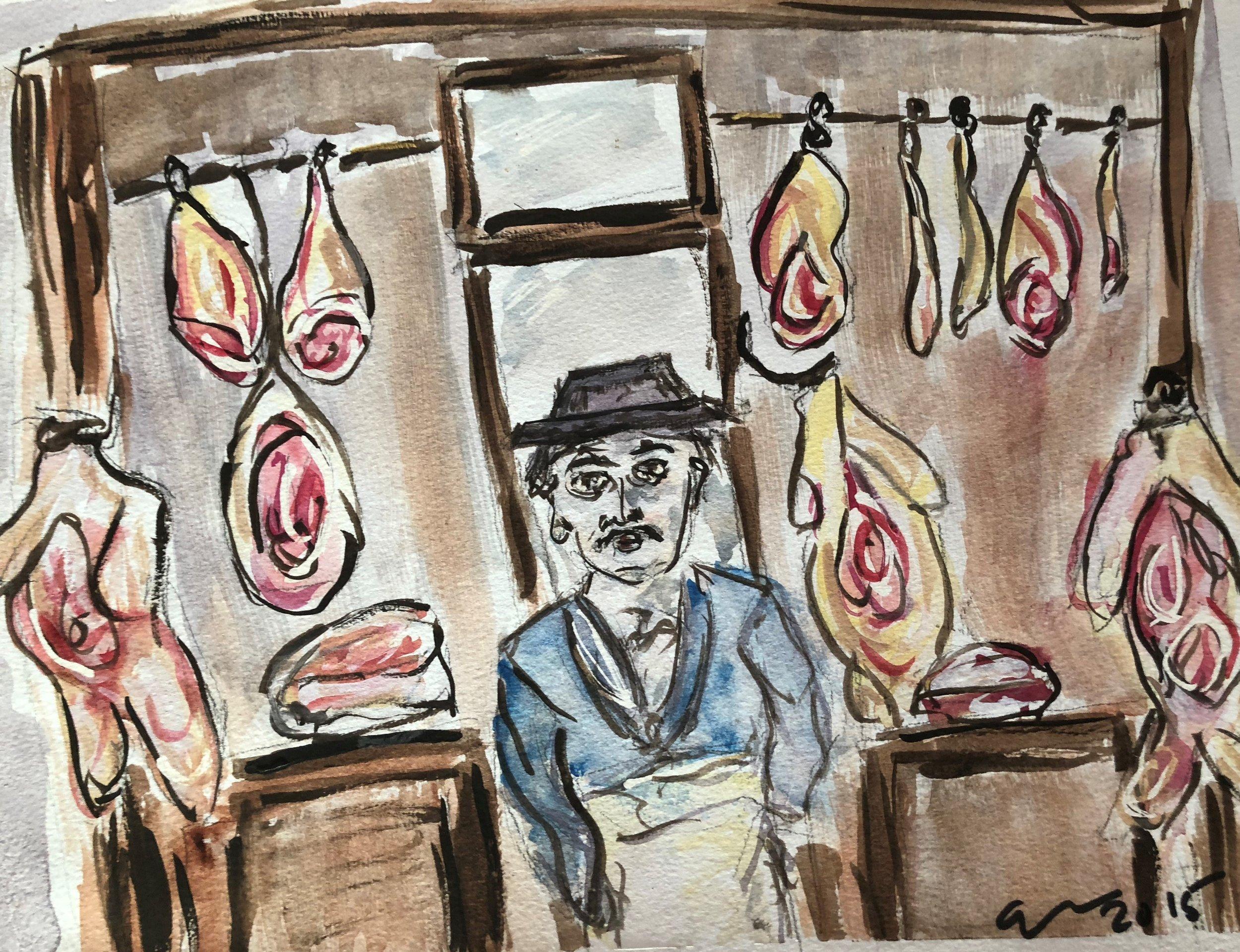 butcher 2.jpg