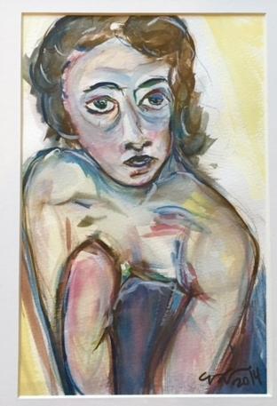 lady in frame.JPG