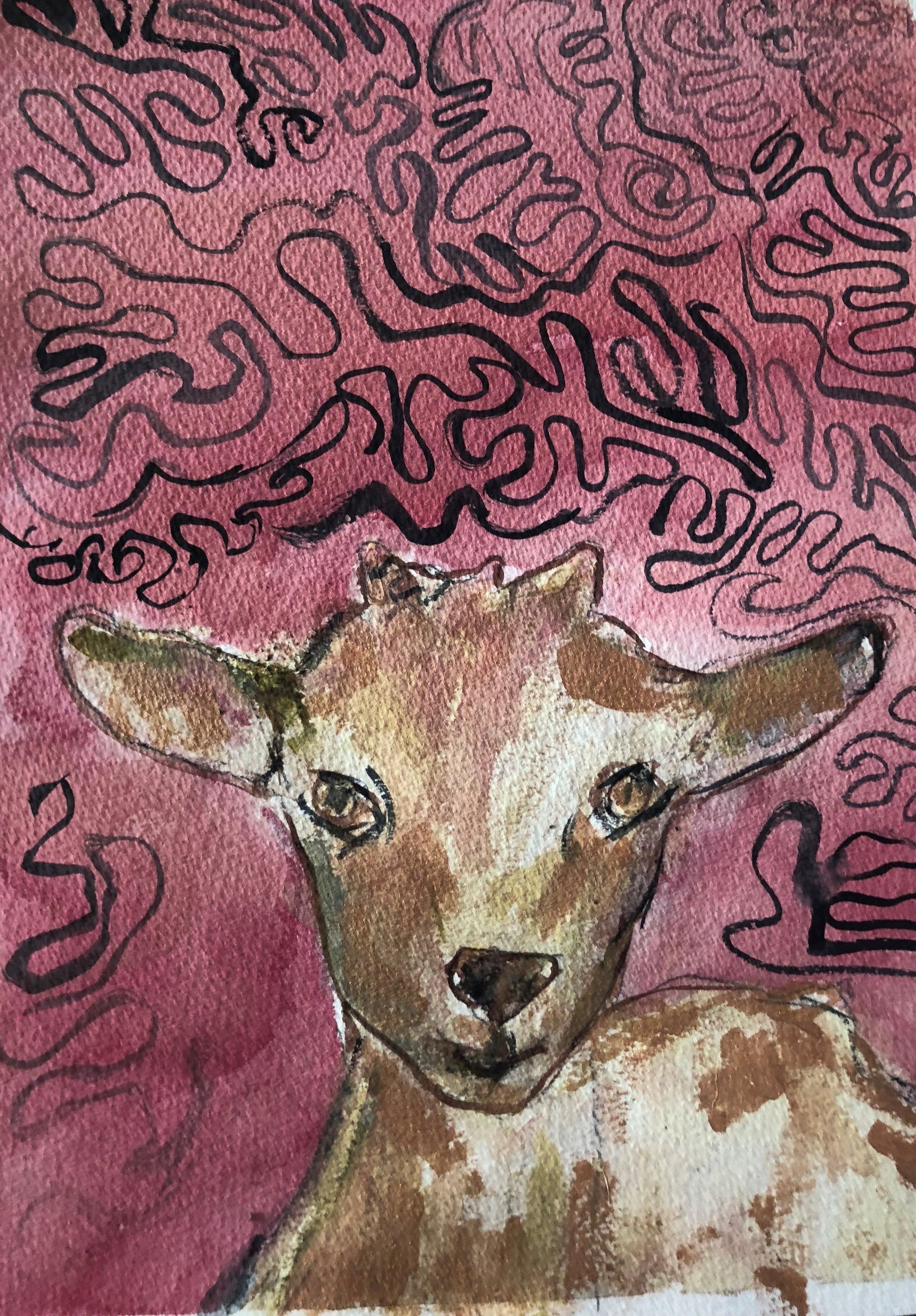 small goat.jpg