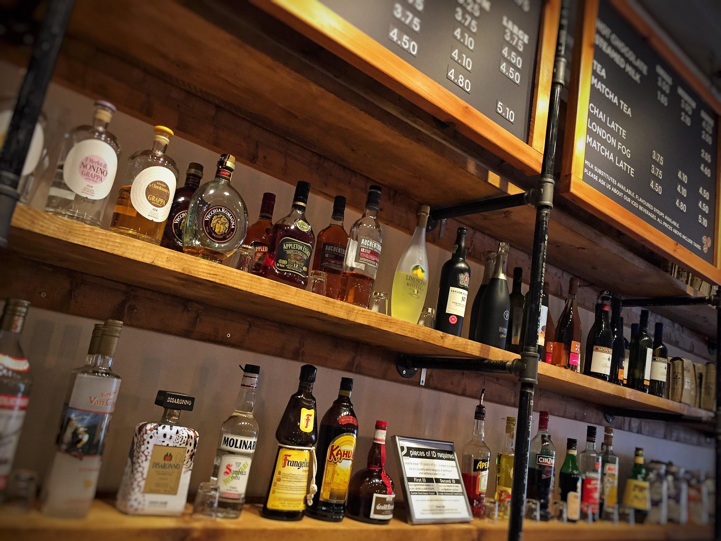 Bar Alcohol.jpg