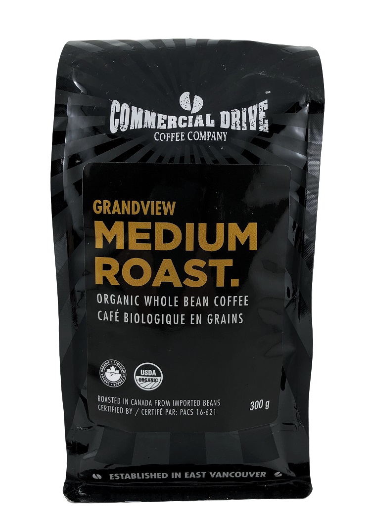 CDCC Grandview Beans_clipped_rev_1.png