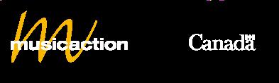 Logo-MUSICACTION-1Couleur-RGB.png