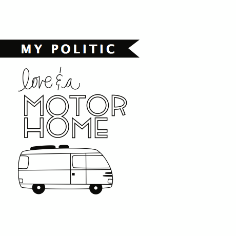 love and a motorhome cover.png