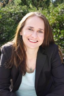 Jennifer L. Medina, LPCC    Licensed Professional Clinical Counselor