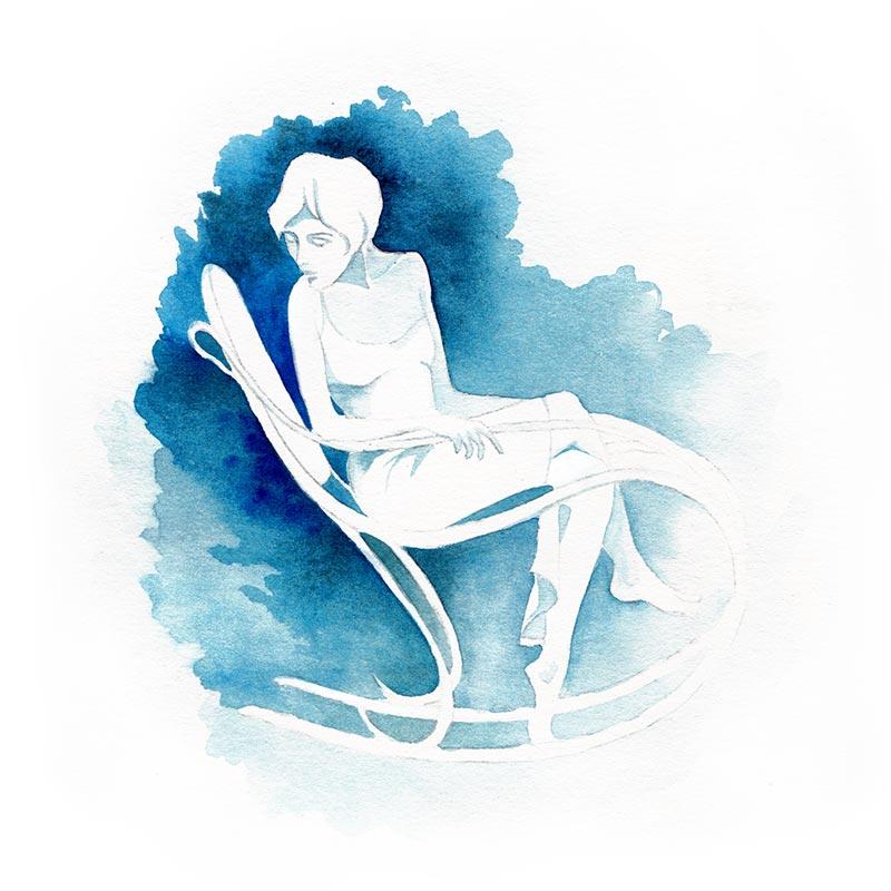 armrest.jpg