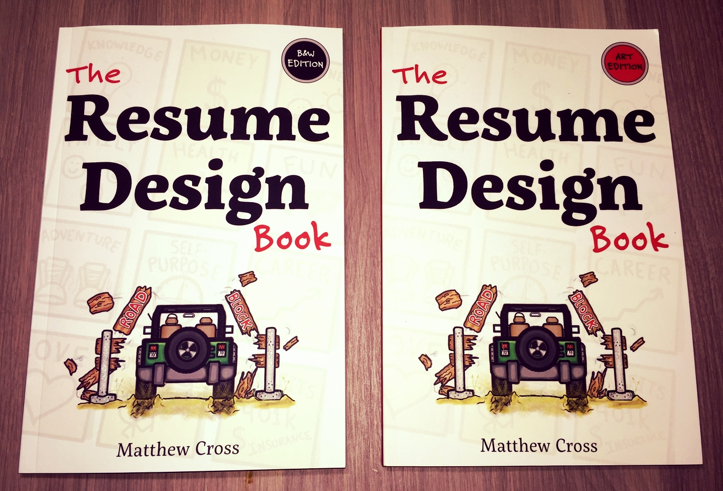 resume-design-book-pair.jpg
