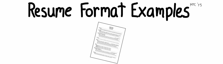Resume-Design-Book-Resume-Format-Examples-Header.jpg