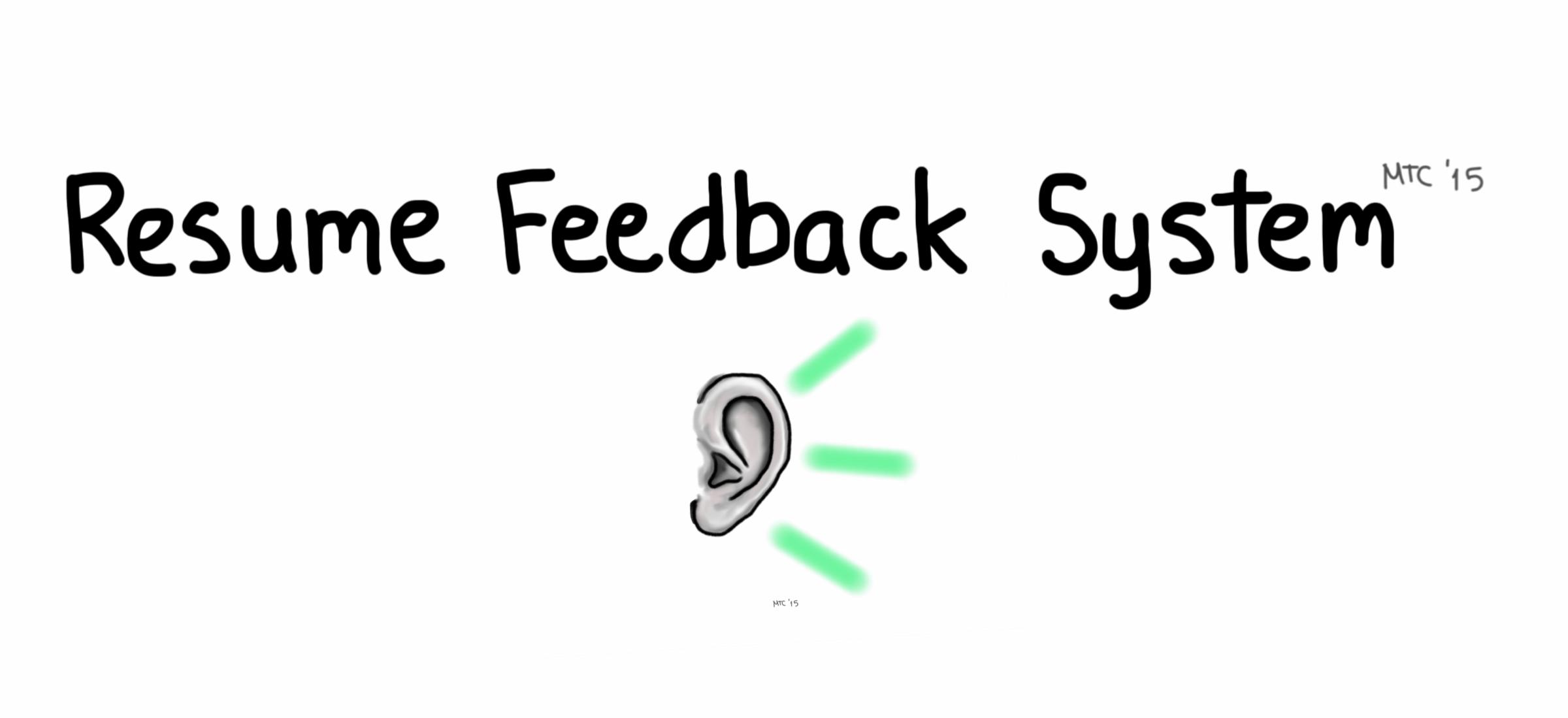 resume-feedback-system-the-resume-design-book-by-matthew-cross.jpg
