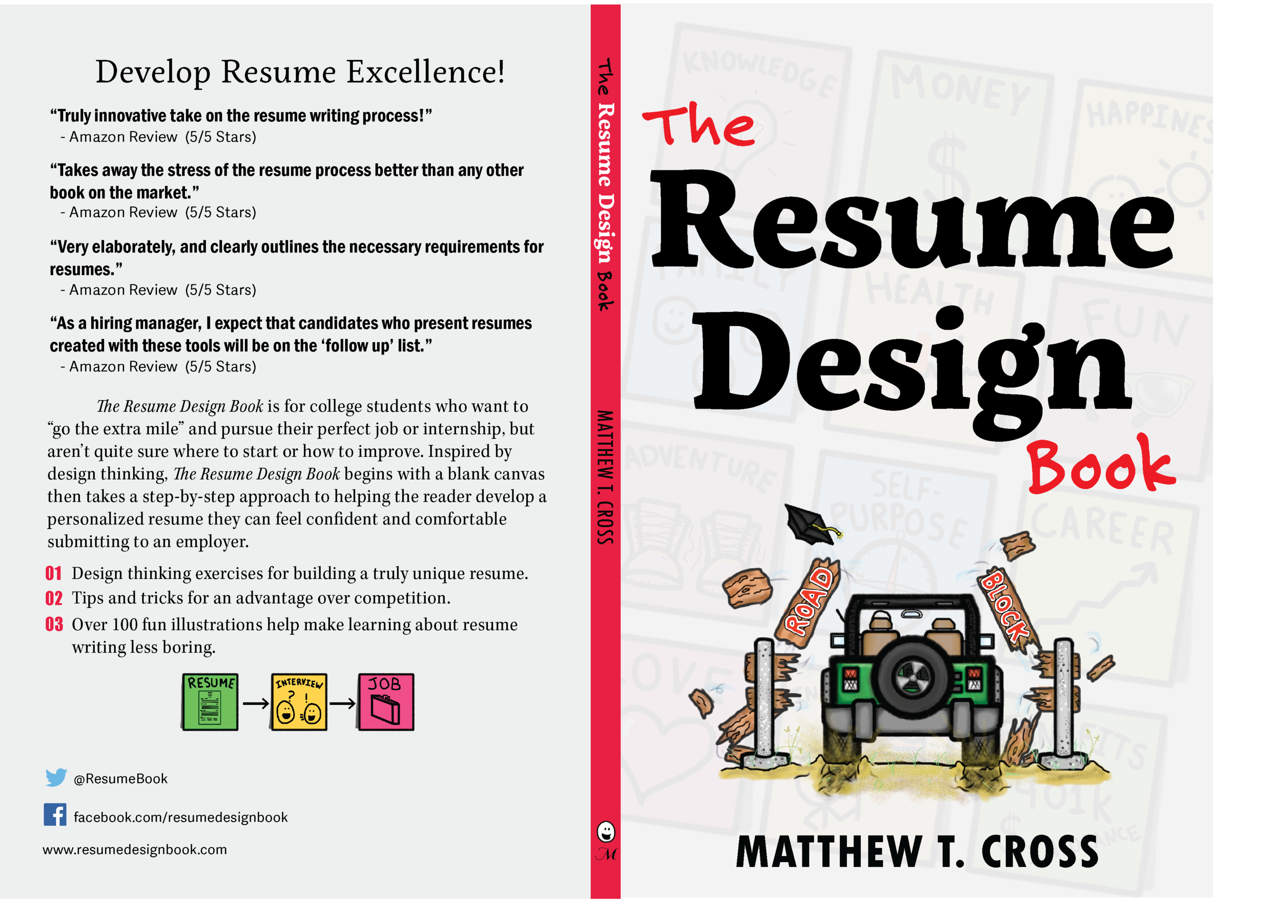 the resume design book cover 2nd edition.png
