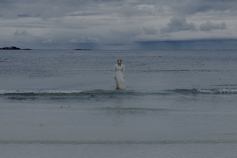 oceanbreathes_mariellamelie_2012.jpg