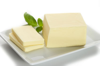 butter with mint.jpg