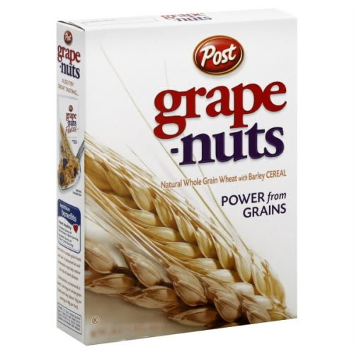 post_grape_nuts.jpg