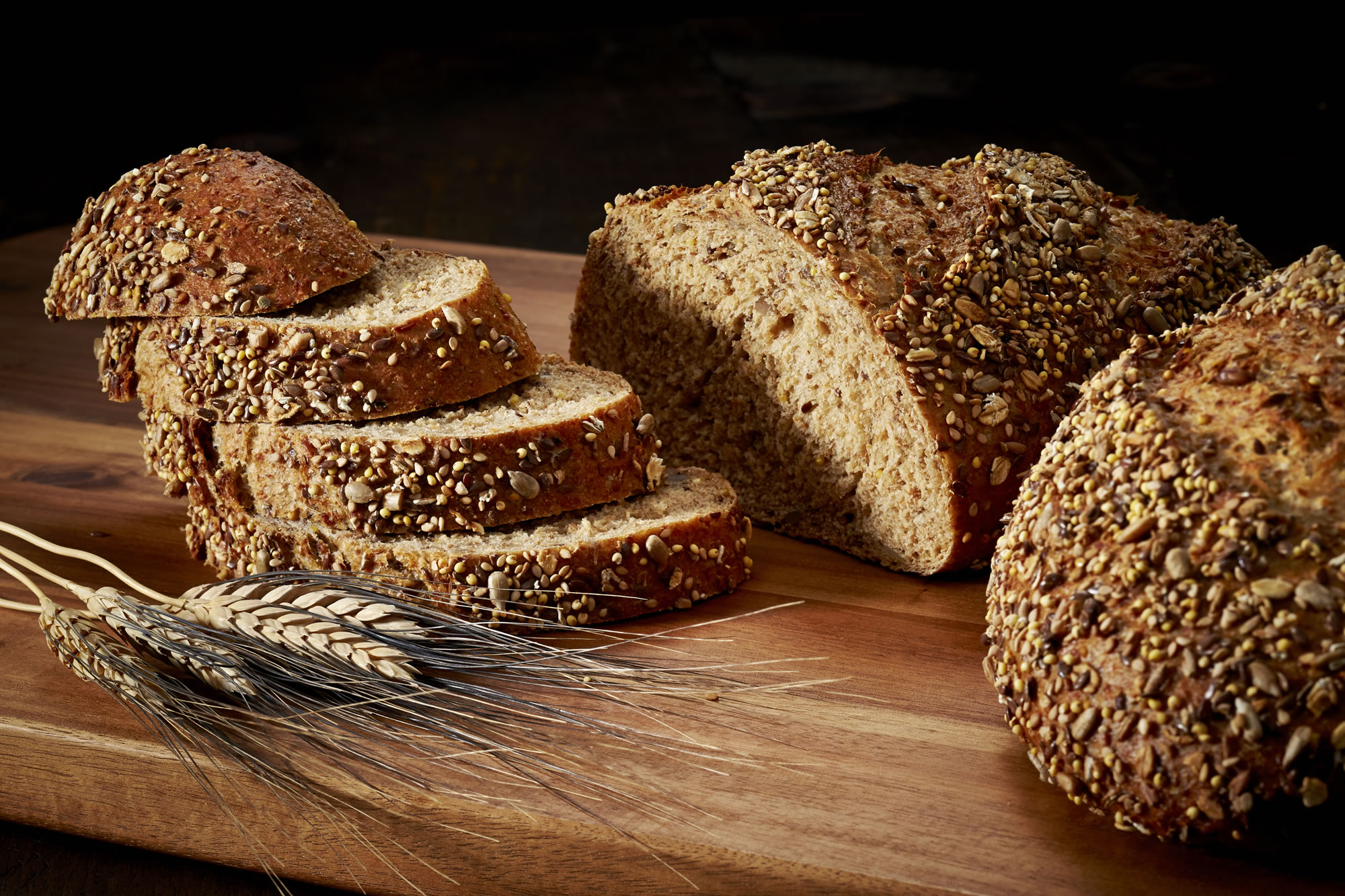 Whole-Grain-Muilti-Grain-Bread-8295.jpg