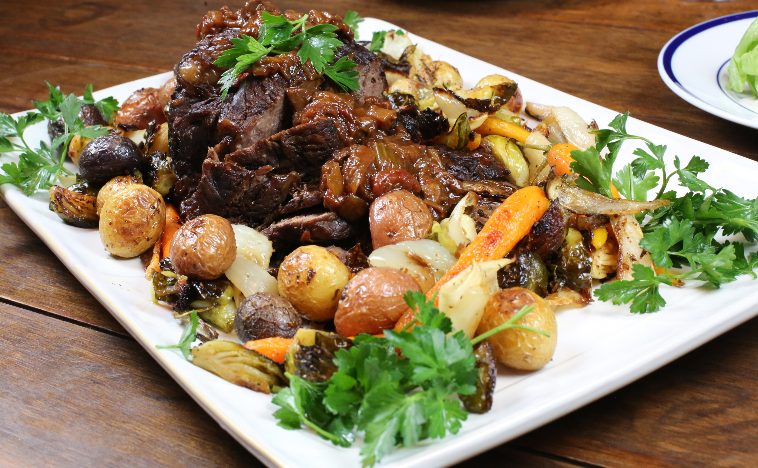 Pot-Roast-5461-reduced-size.jpg
