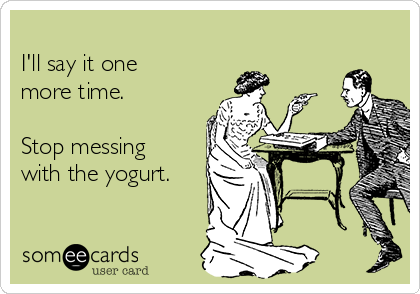 yogurt humor.jpg
