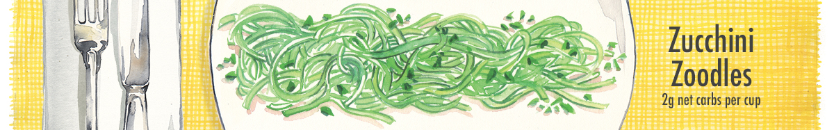 Zucchini Zoodles.jpg