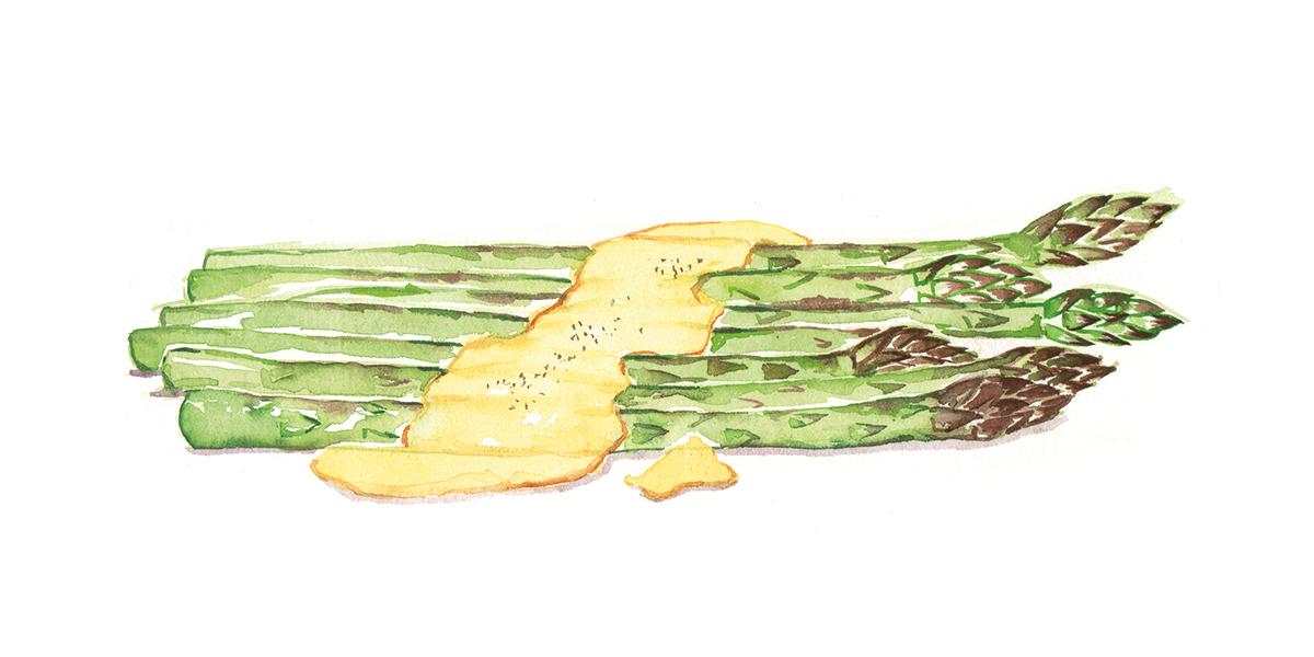 Asparagus Stalks rp.jpg