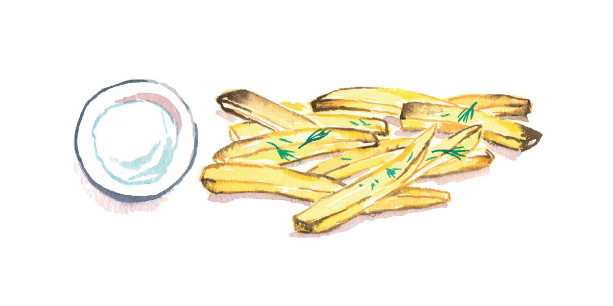 Celery Fries rp.jpg