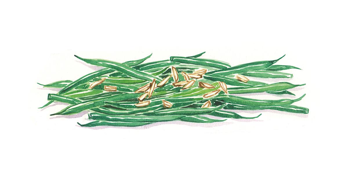 Green Beans rp.jpg