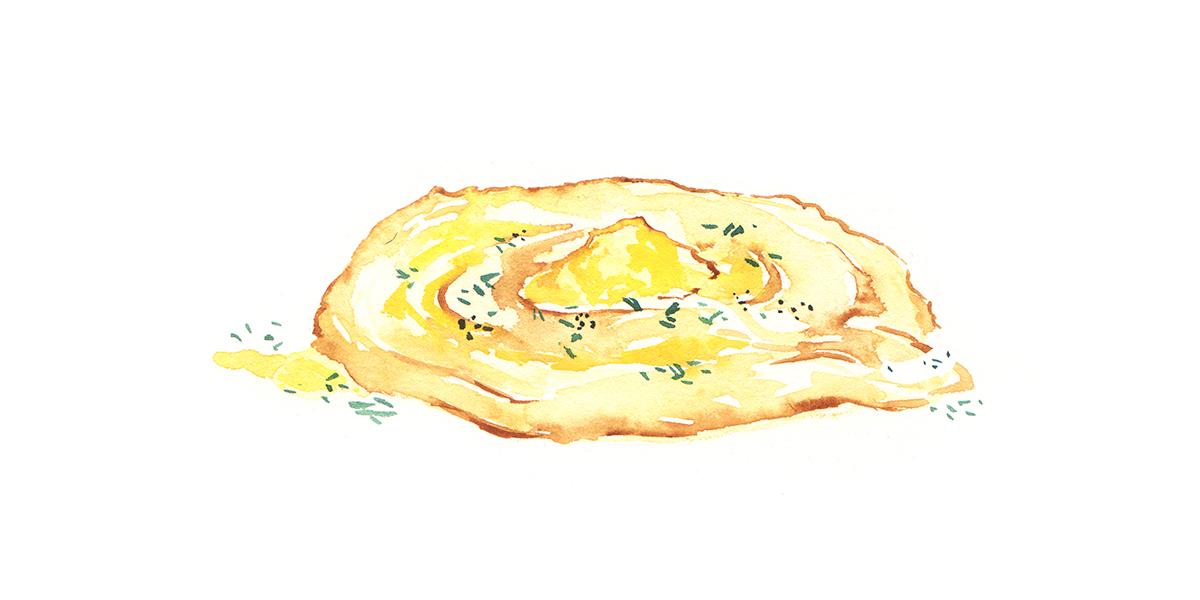 Cauliflower Mash rp.jpg
