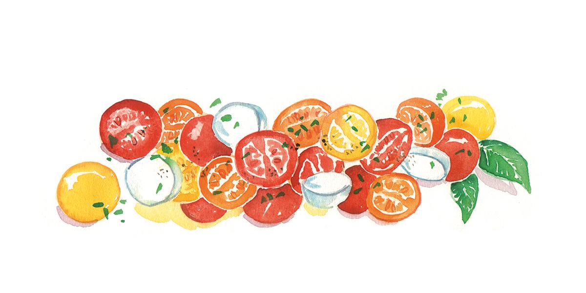 Tomato Salad rp.jpg