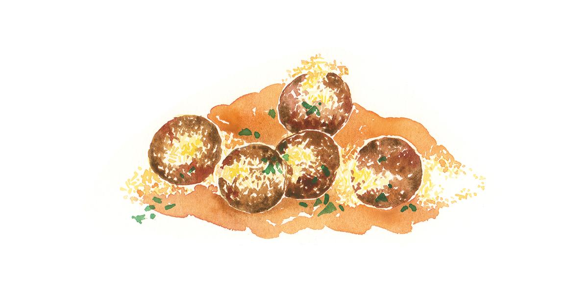 Turkey Meatballs rp.jpg