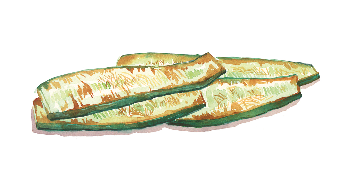 Roasted Zucchini rp.jpg