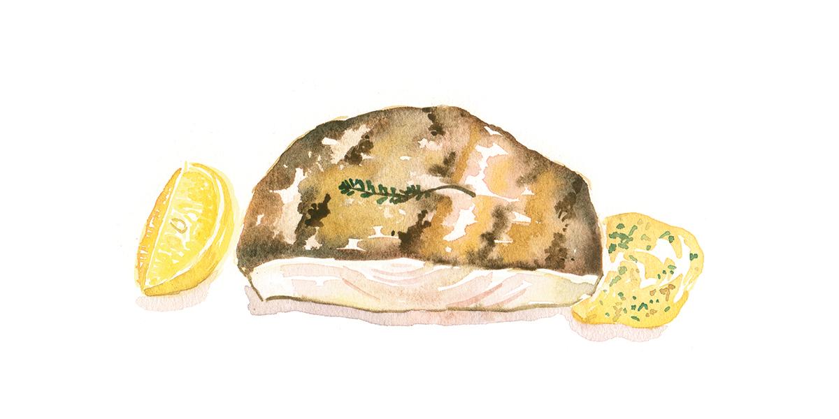 Grilled Swordfish rp.jpg