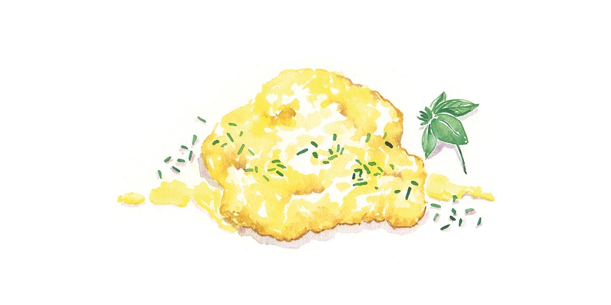 Scrambled Eggs rp.jpg