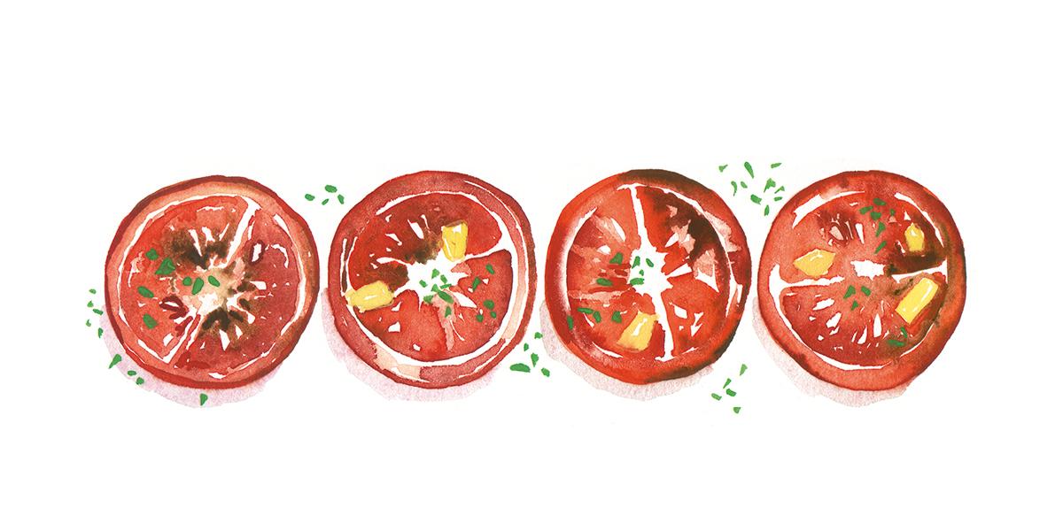 Pan-fried Tomatoes rp.jpg