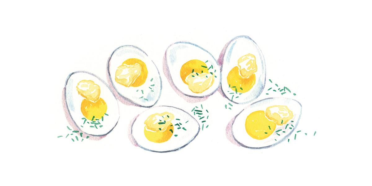 Hard-boiled Eggs rp.jpg