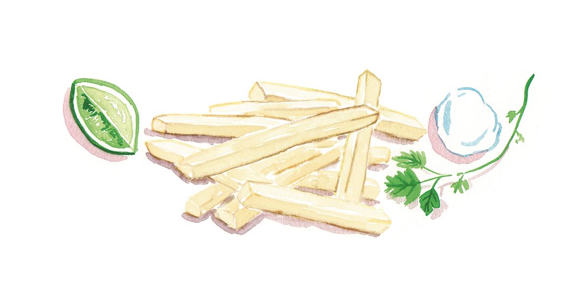 Jicama Sticks rp.jpg
