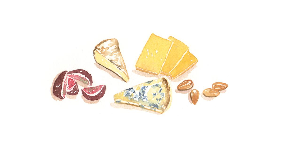 Cheese Plate rp.jpg