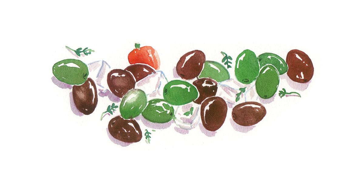 Mixed Olives rp.jpg