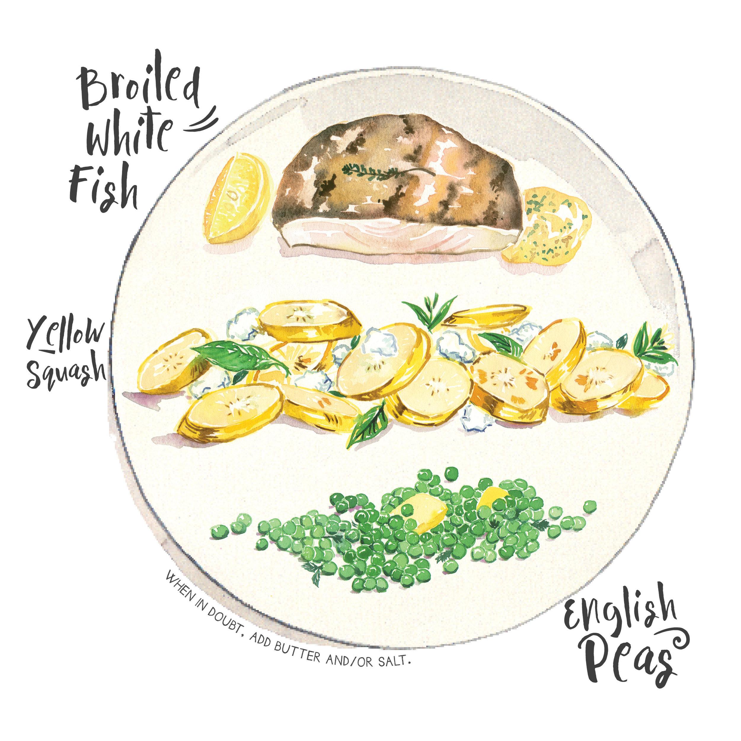 white fish yellow squash peas.jpg