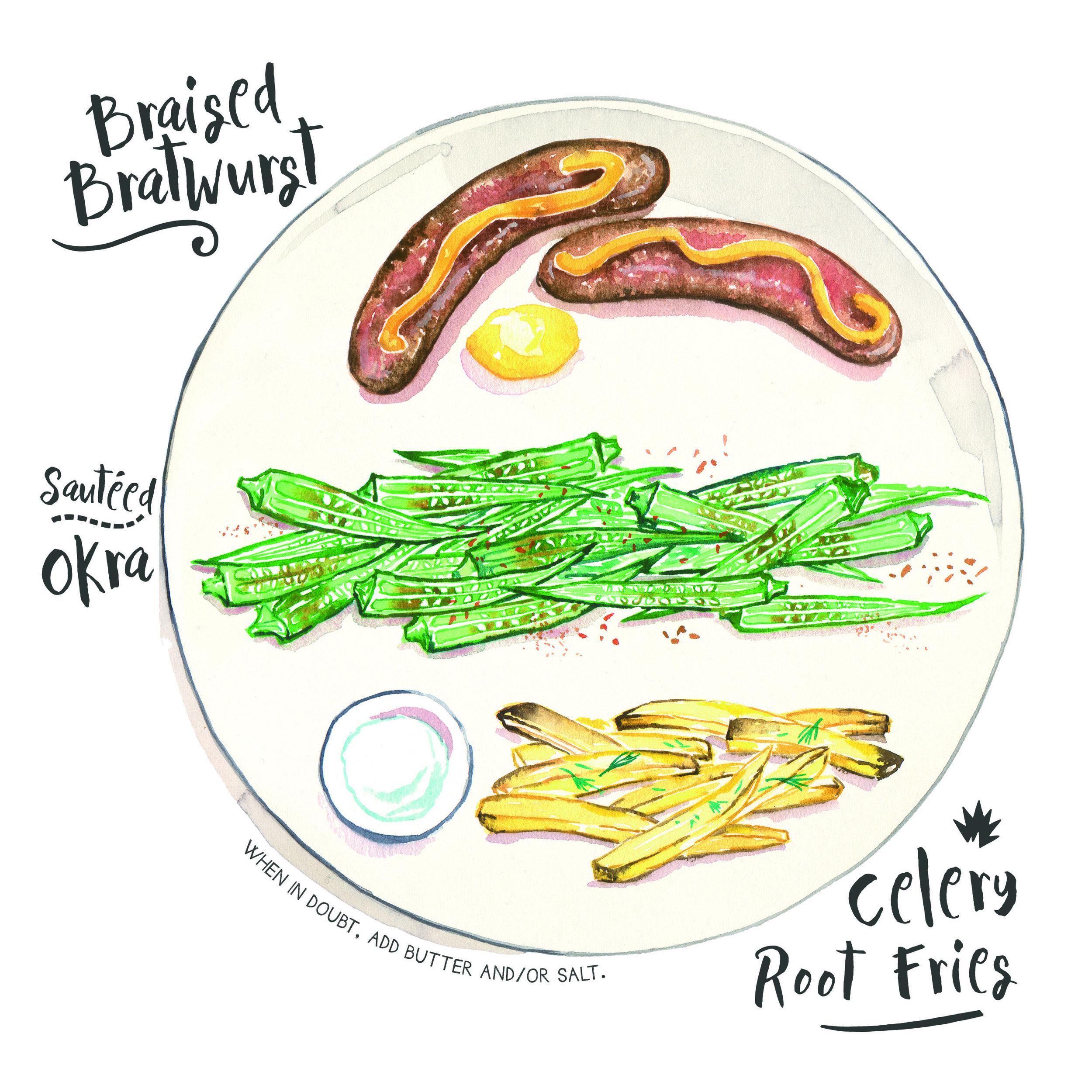 bratwurst plate.jpg
