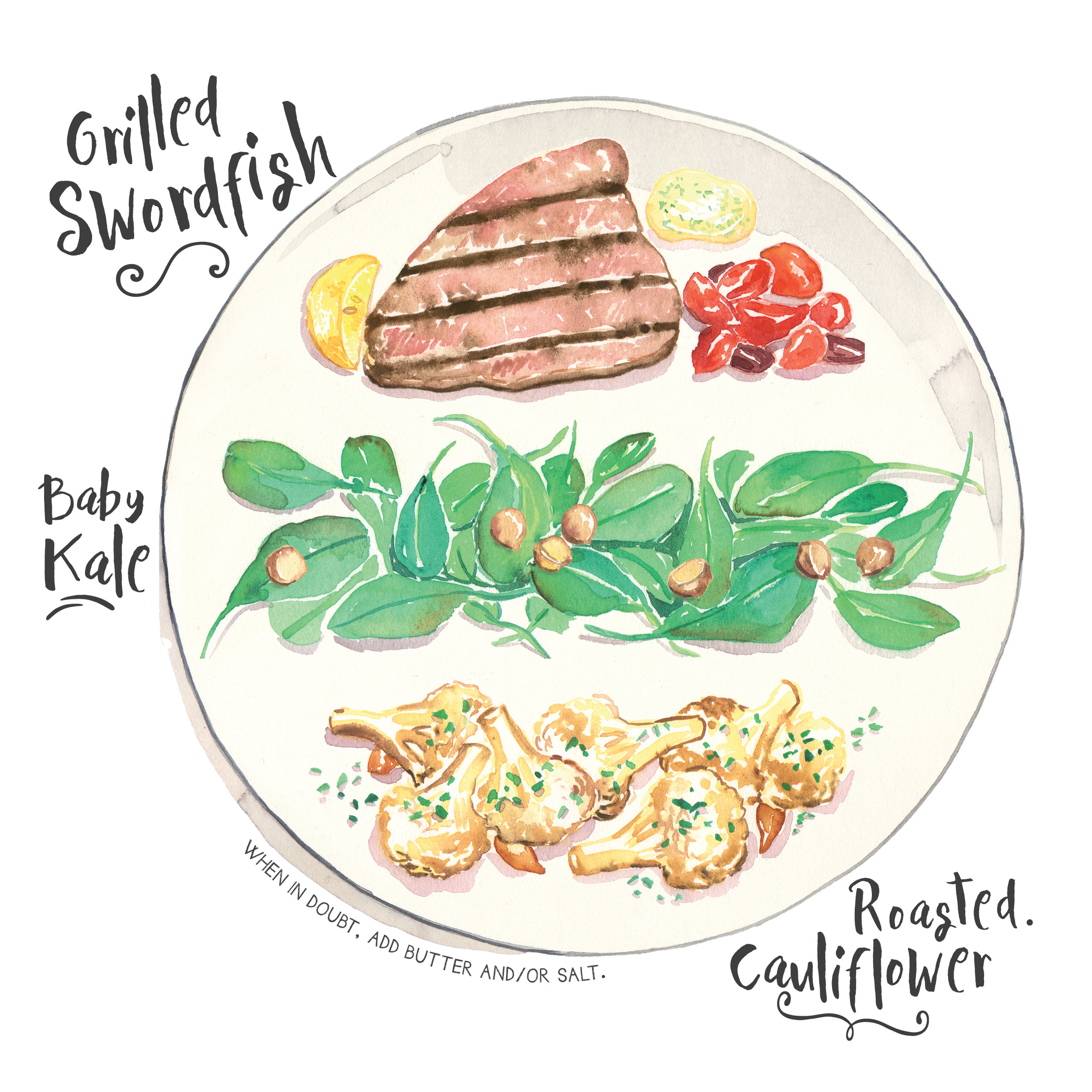 swordfish plate.jpg