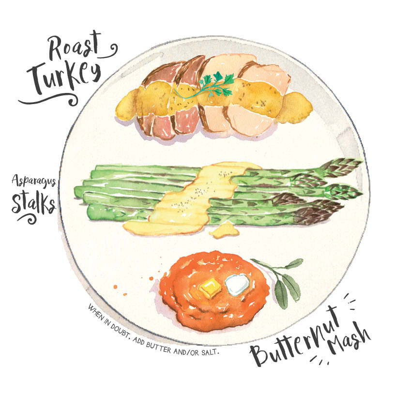 turkey asparagus mashed butternut.jpg