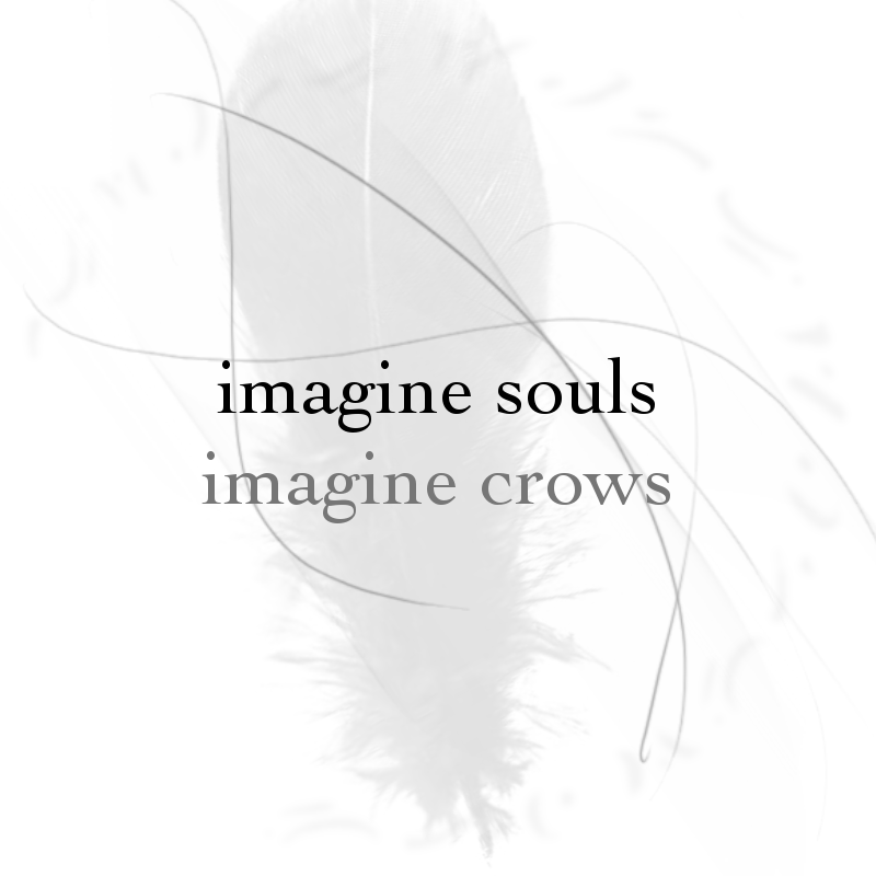imagine souls imagine crows soundcloud pic.png