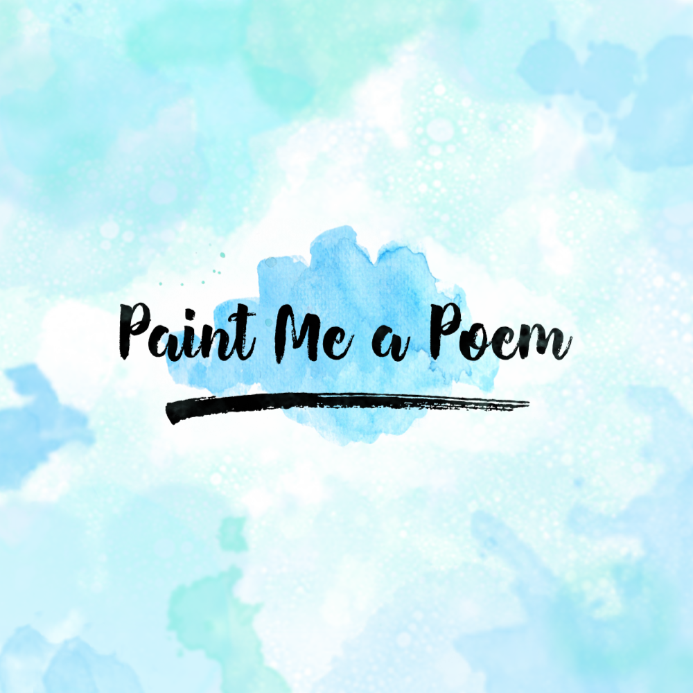 Paint Me a Poem soundcloud pic.png