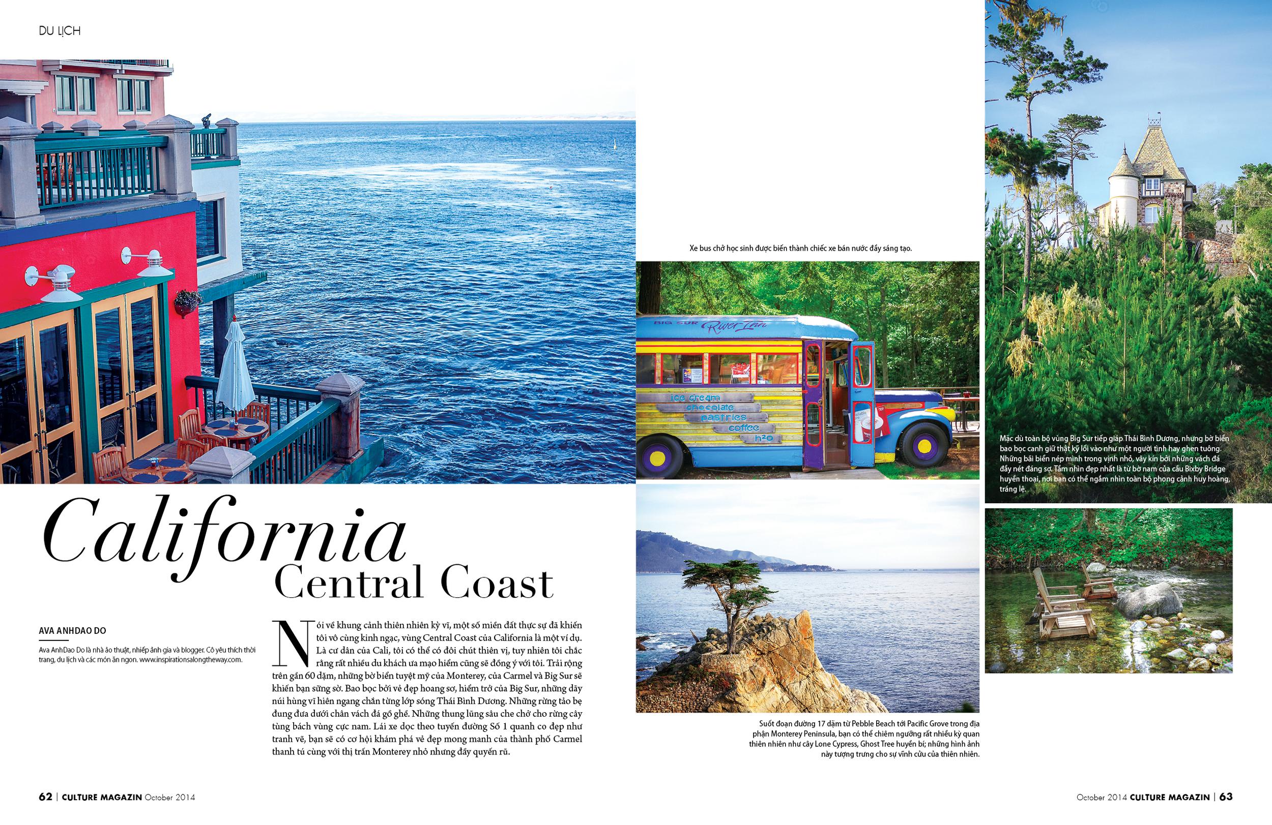 VS Oct2014 view Travel Cali Vie.jpg