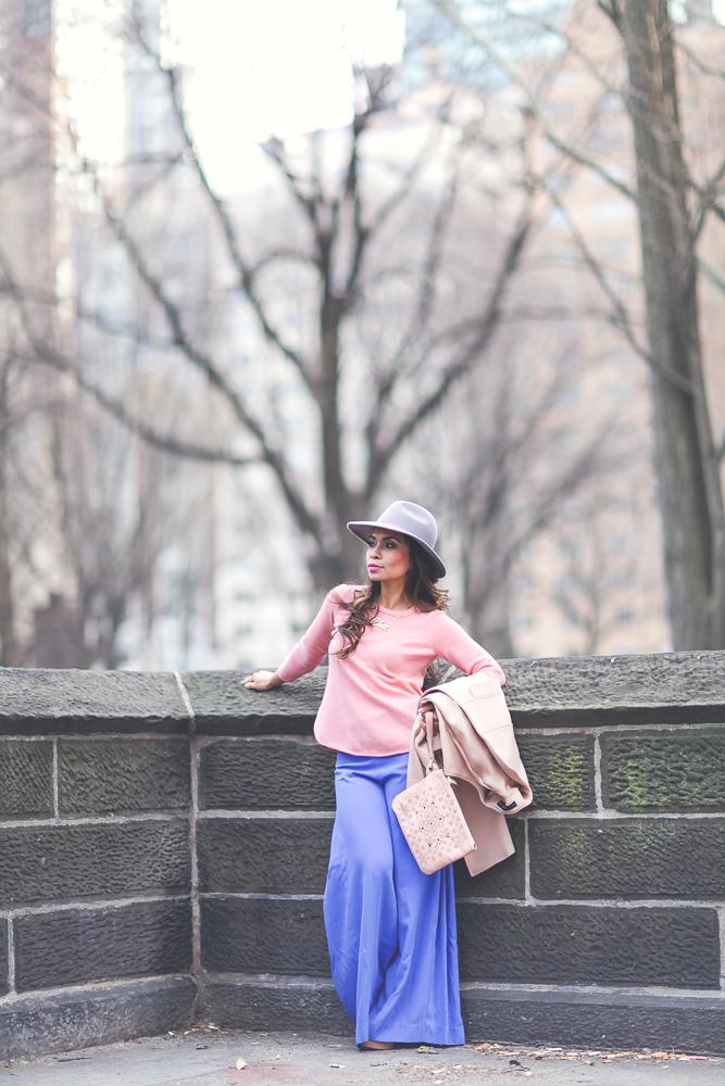 Chilled Spring Pastels-5.jpg
