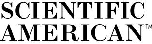 Scientific American Ava Do