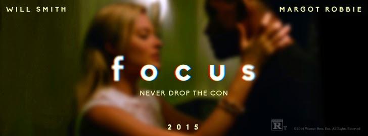 WB Pictures Focus Movie Ava Do Apollo Robbins Will Smith Margot Robbie