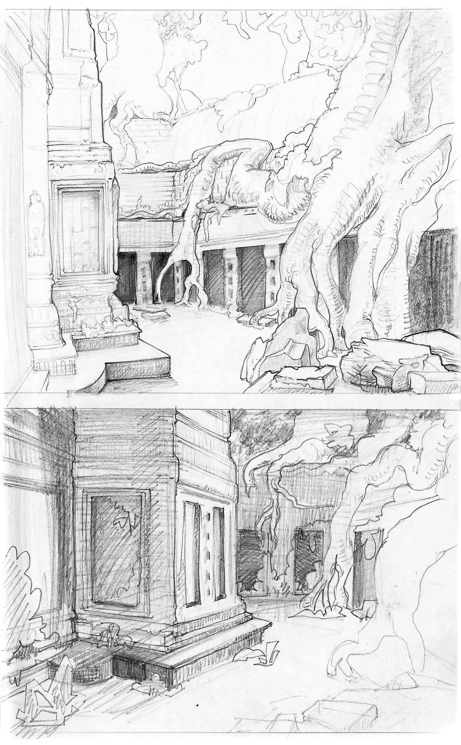 SketchRuins.jpg