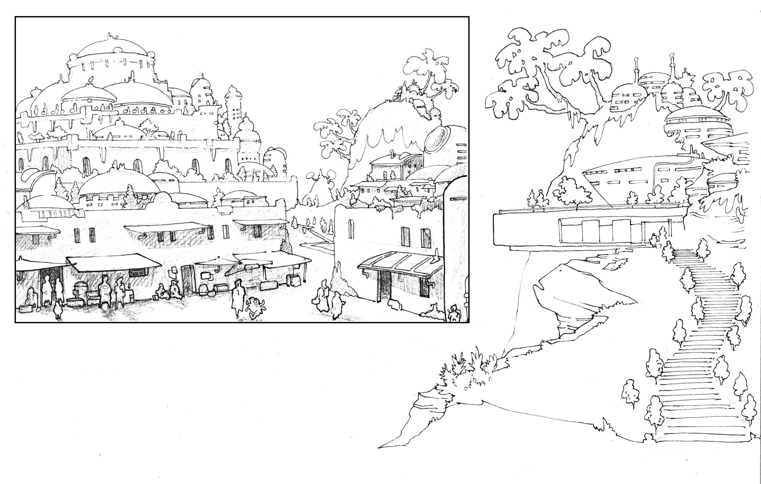 bg sketch056.jpg
