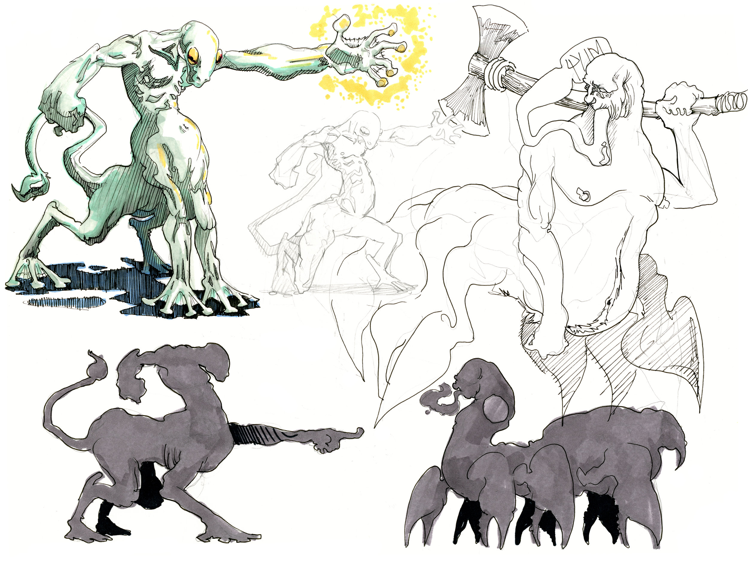 Centaurs2.jpg